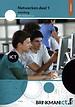 Netwerken deel 1 versie 7