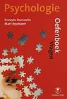 psychologie_oefenboek
