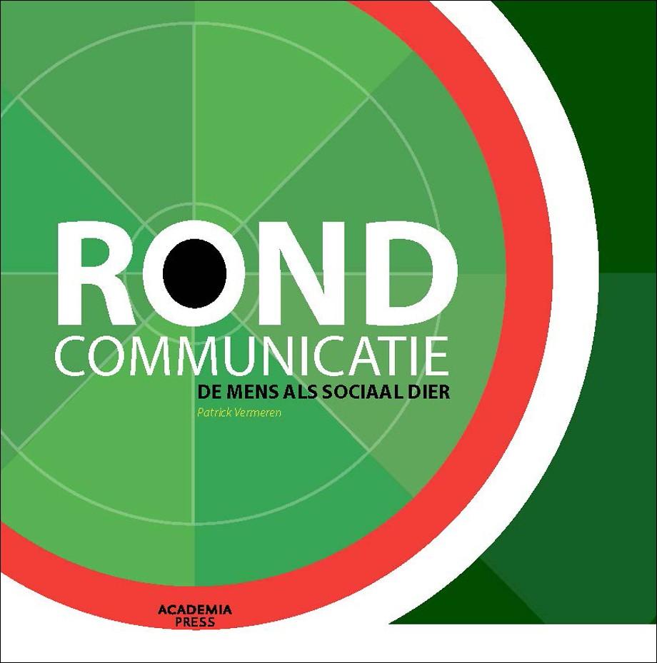 Rond communicatie