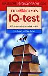 the_times_iq-test
