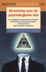 iq_training_voor_de_psychologische_test