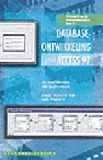 Orientatie op de informatieanalyse deel 2