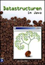 Datastructuren in Java
