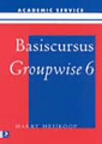 Basiscursus Groupwise 6 *