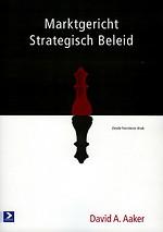Marktgericht strategisch beleid