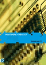 Maatwerk MBO ICT Basisboek ICT 3