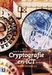 Cryptografie en ICT, theorie en praktijk 2e druk