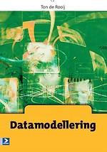 Datamodellering