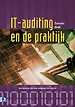 IT-auditing in de praktijk 2e druk
