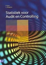 Statistiek voor Audit en Controlling