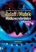 Roloff Matek Machineonderdelen Tabellenboek, 5e druk