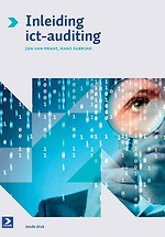 Inleiding ICT-auditing