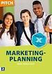 Pitch Marketingplanning