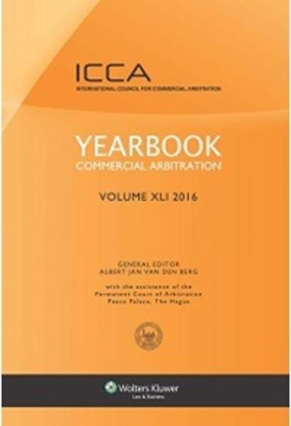 Balkan Yearbook of European and International Law 2019