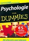 psychologie_voor_dummies