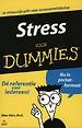 Stress voor dummies