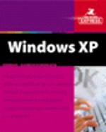 Snel op weg Express - Windows XP