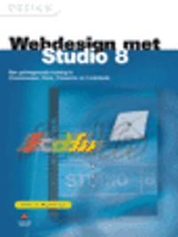 Webdesign Boeken