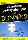 cognitieve_gedragstherapie_voor_dummies