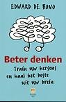 beter_denken