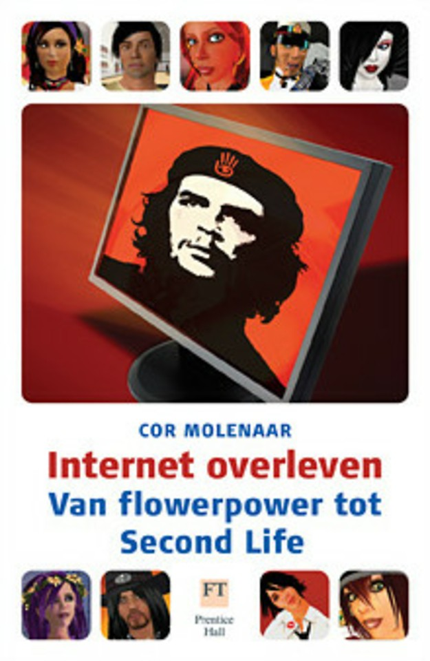Internet overleven