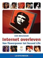 Luisterboek Internet overleven