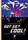 got_eq_cool