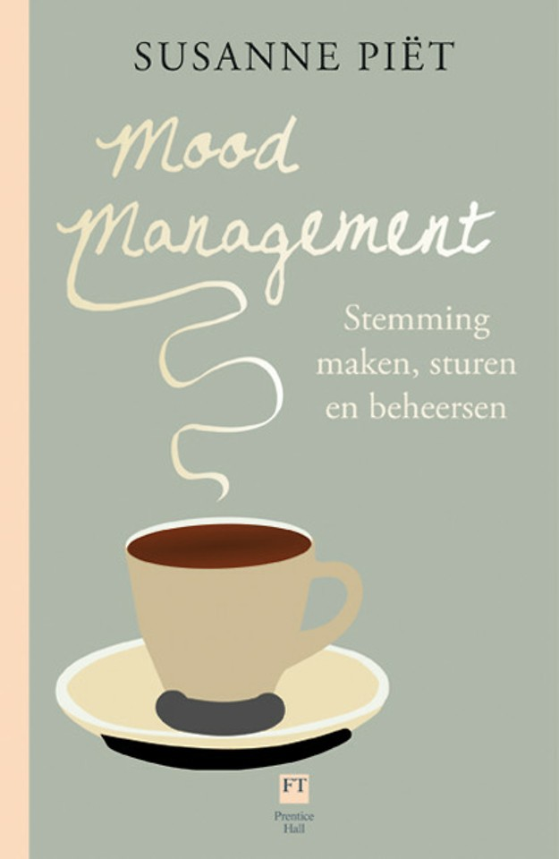 Moodmanagement
