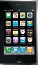 Het iPhone Boek