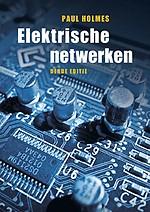 Elektrische netwerken 3e editie