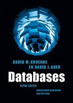 Databases 11e editie