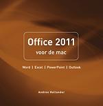 Office 2011 voor de mac