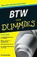 BTW voor Dummies