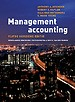 Management accounting - 5e herziene editie