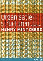 Organisatiestructuren - met XTRA toegangscode