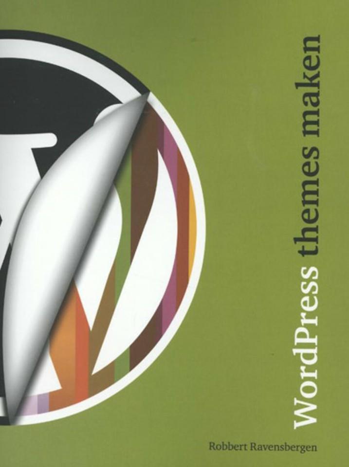 WordPress-themes maken