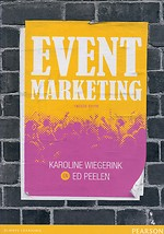 Eventmarketing
