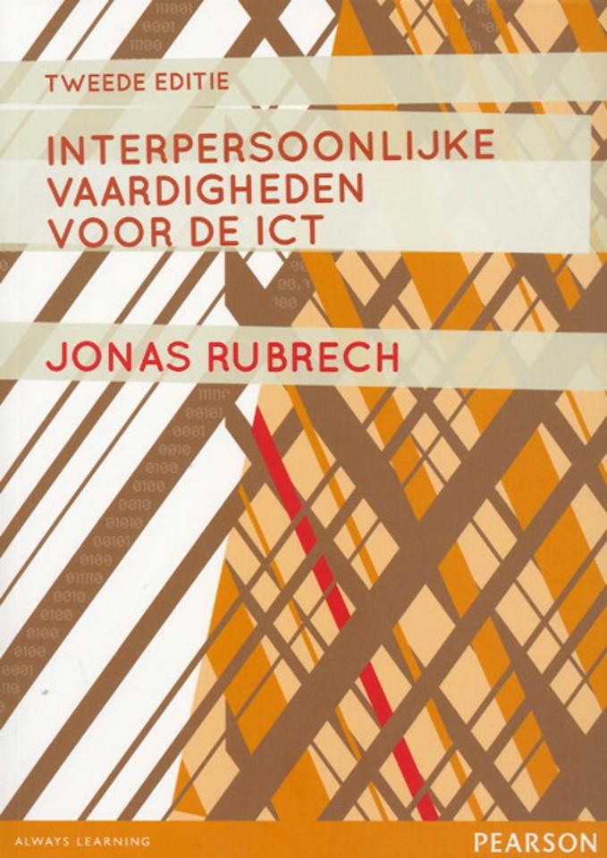 Interpersoonlijke vaardigheden voor ICT'ers