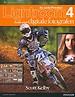 Het Lightroom 4 boek voor digitale fotografen