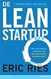 De Lean startup