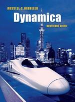 Dynamica - met MyLab NL toeganscode