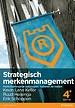 Strategisch merkenmanagement, met MyLab NL toegangscode