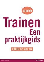 Trainen - Een praktijkgids