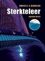 Sterkteleer, 9e editie met MyLab NL