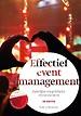 Effectief eventmanagement, met MyLab NL toegangscode