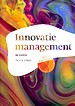 Innovatiemanagement, 4e editie met MyLab NL toegangscode
