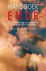 Handboek EMDR