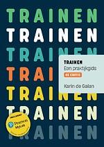 Trainen - Een praktijkgids (4e editie)