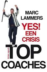 Yes! Een crises