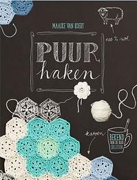 Kabels Haken Door Leonie Schellingerhout Paperback Managementboeknl